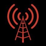 Spazio 104.7 FM